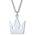Kingdom Hearts Crown