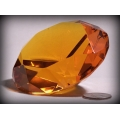 Large Topaz *Birthstone Special!