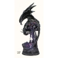 Black Dragon (LED) - 71224