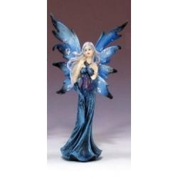 Blue Fairy (WIA-41b)