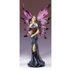 Purple Fairy (WIA-41p)